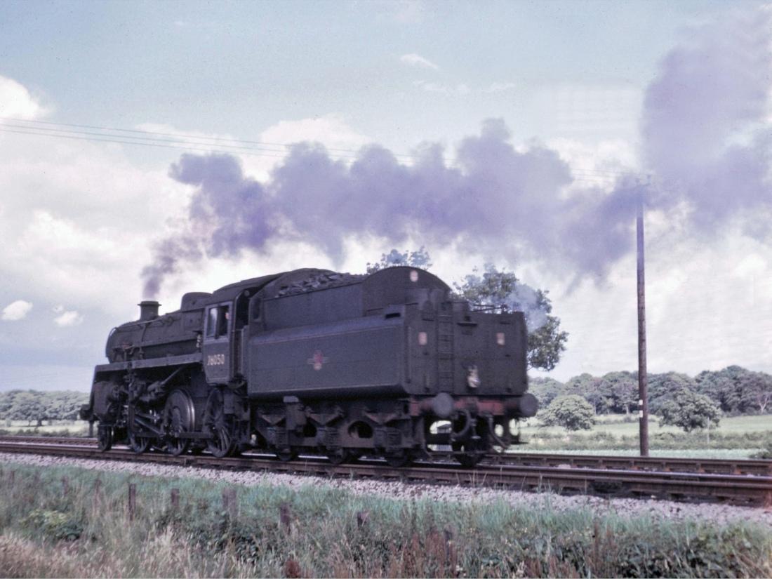 76050-Carlisle-August 1965.jpg