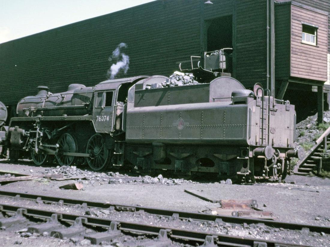 76074-Ayr-July 1965.jpg