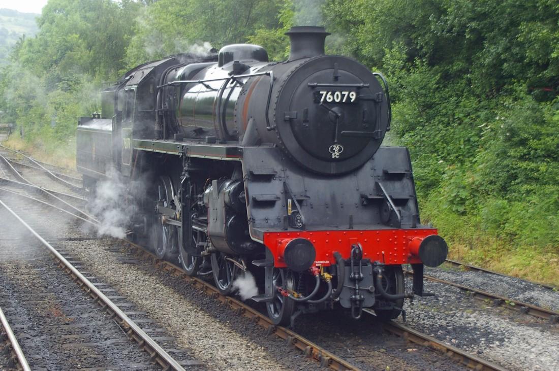 76079-Grosmont-2009.jpg