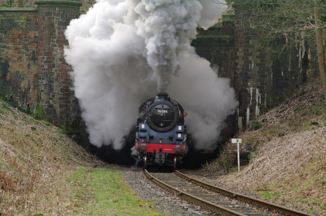 76084-3P20 Parcels Charter-Nuttal tunnel-2014.jpg