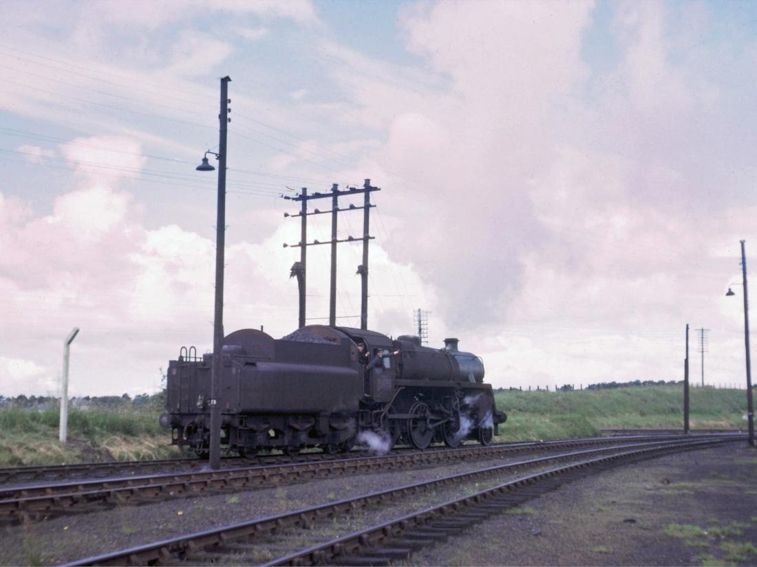 76091 Hurlford-July 1966.jpg