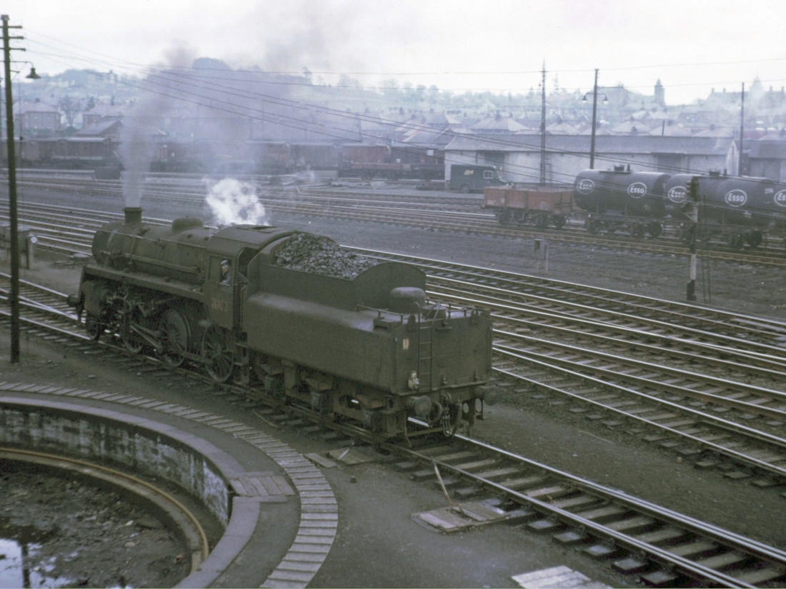 76102-Dumfries-April 1966.jpg