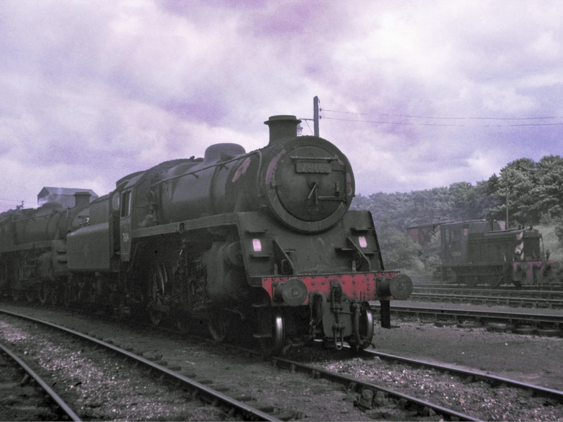 76114-Cockerhill-July 1965.jpg