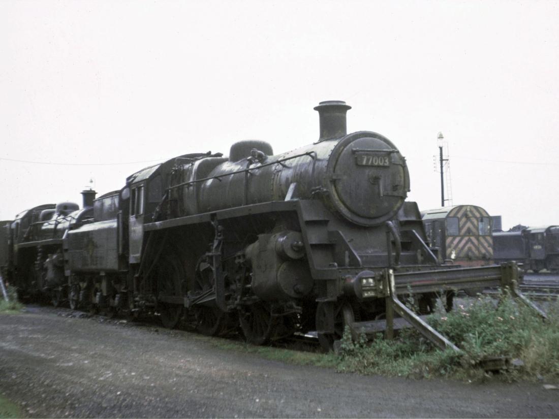 77000 & 77003-Stourton-July 1966.jpg