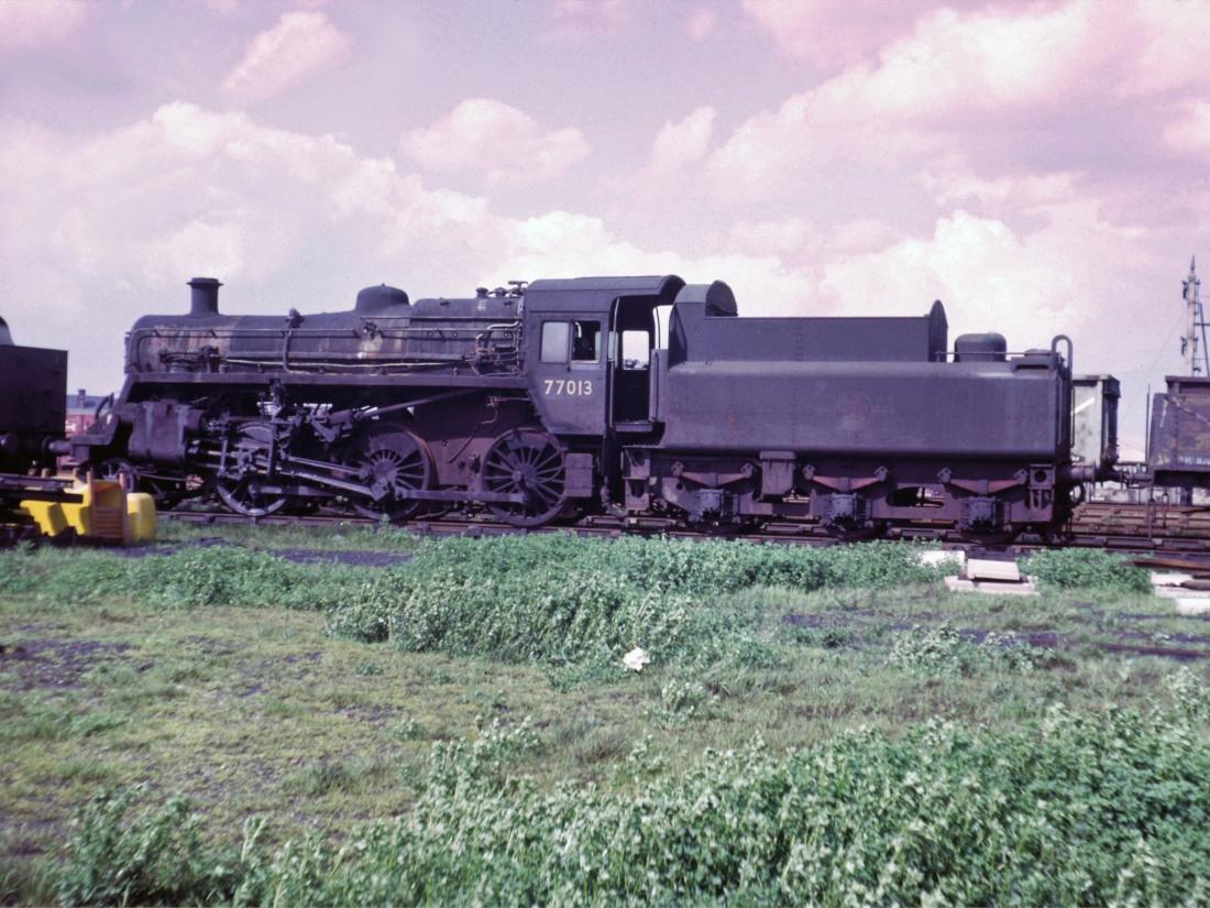 77013-Stourton-May 1966.jpg