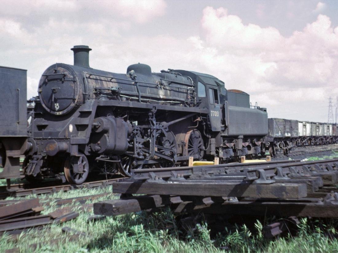 77013-Stourton-may 1966a.jpg