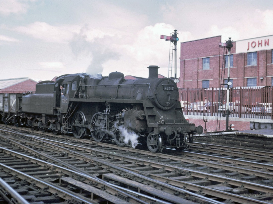 77017-Kilmarnock-July 1966.jpg