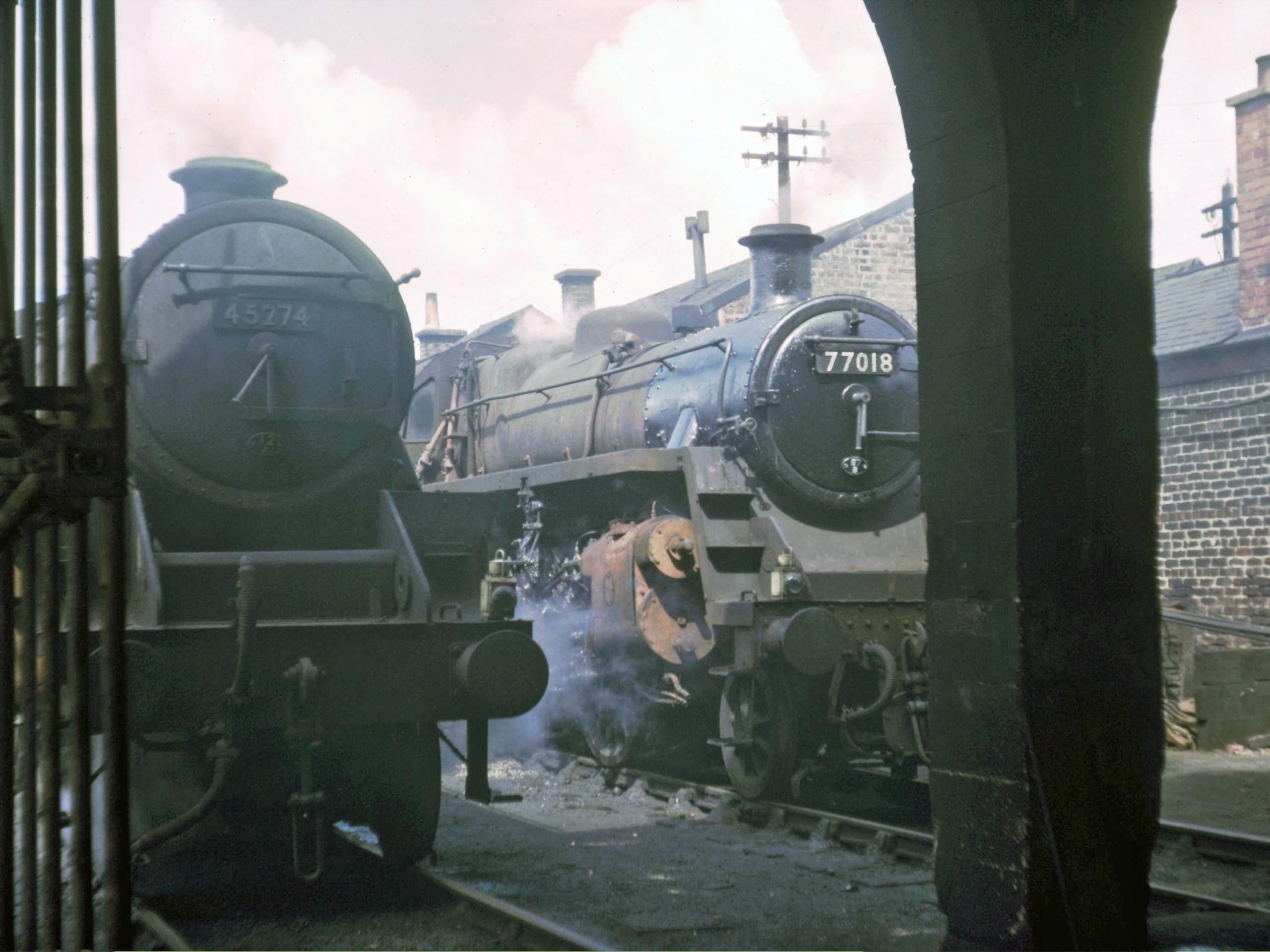 77018 7 45274-Hurlford-July 1966.jpg