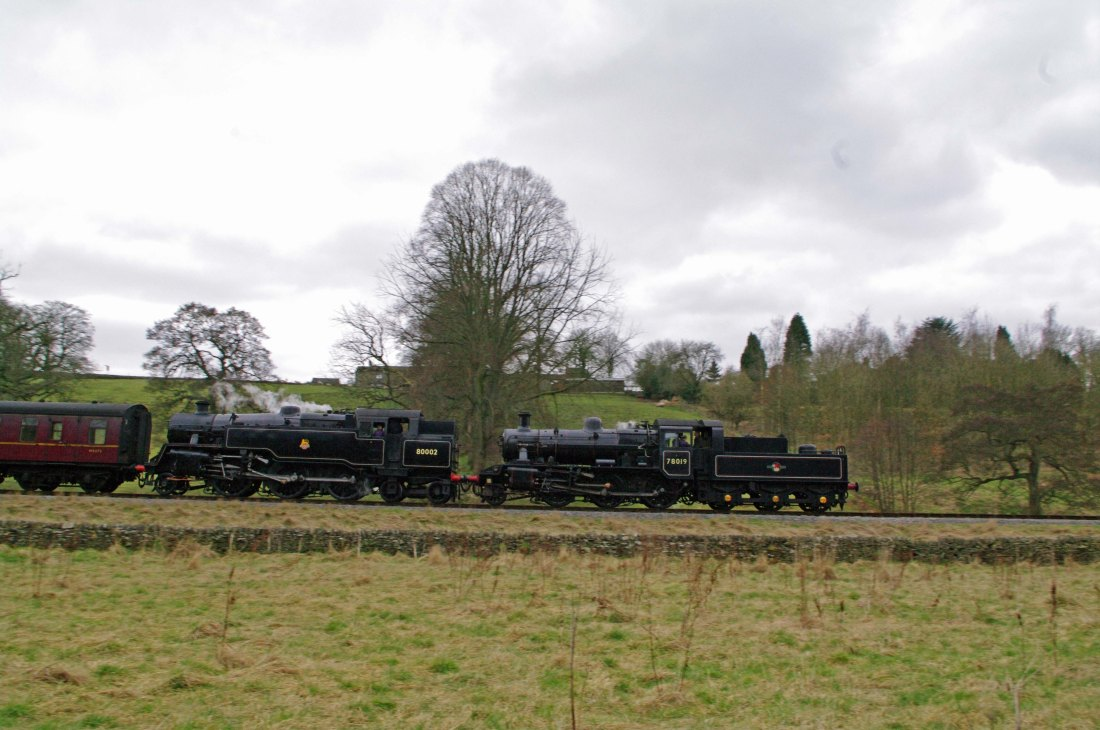 78019 & 80002-Near Haworth-2013.jpg