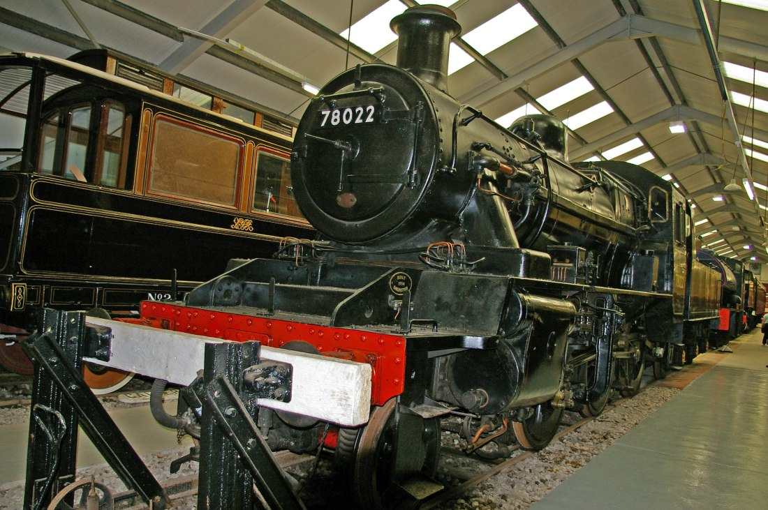 78022-Oxenhope-2009.jpg
