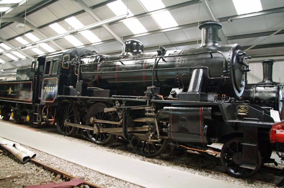 78022-Oxenhope-2011.jpg