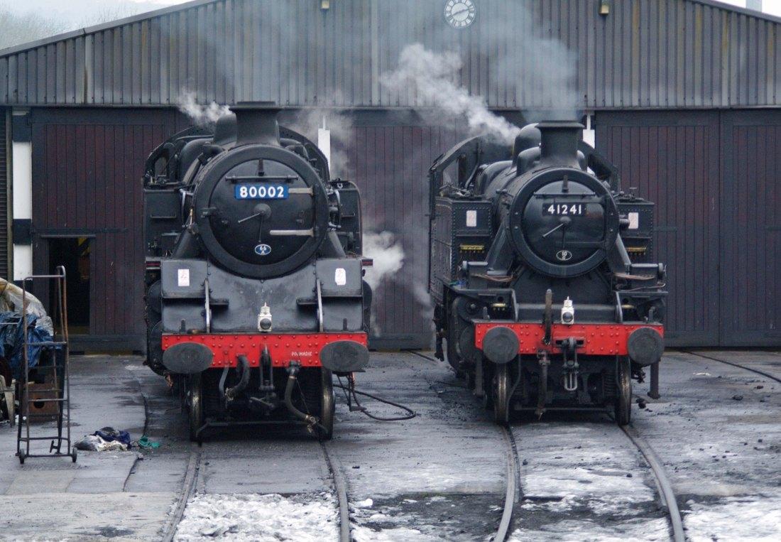 80002 & 41241 haworth 2012.jpg