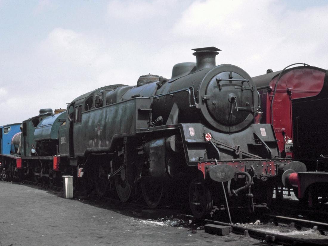 80002 Haworth July 1969.jpg