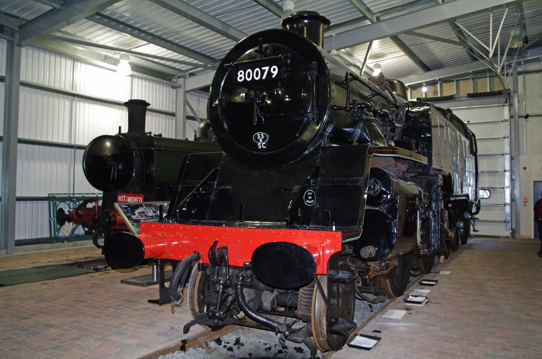 80079 highley 2010.jpg
