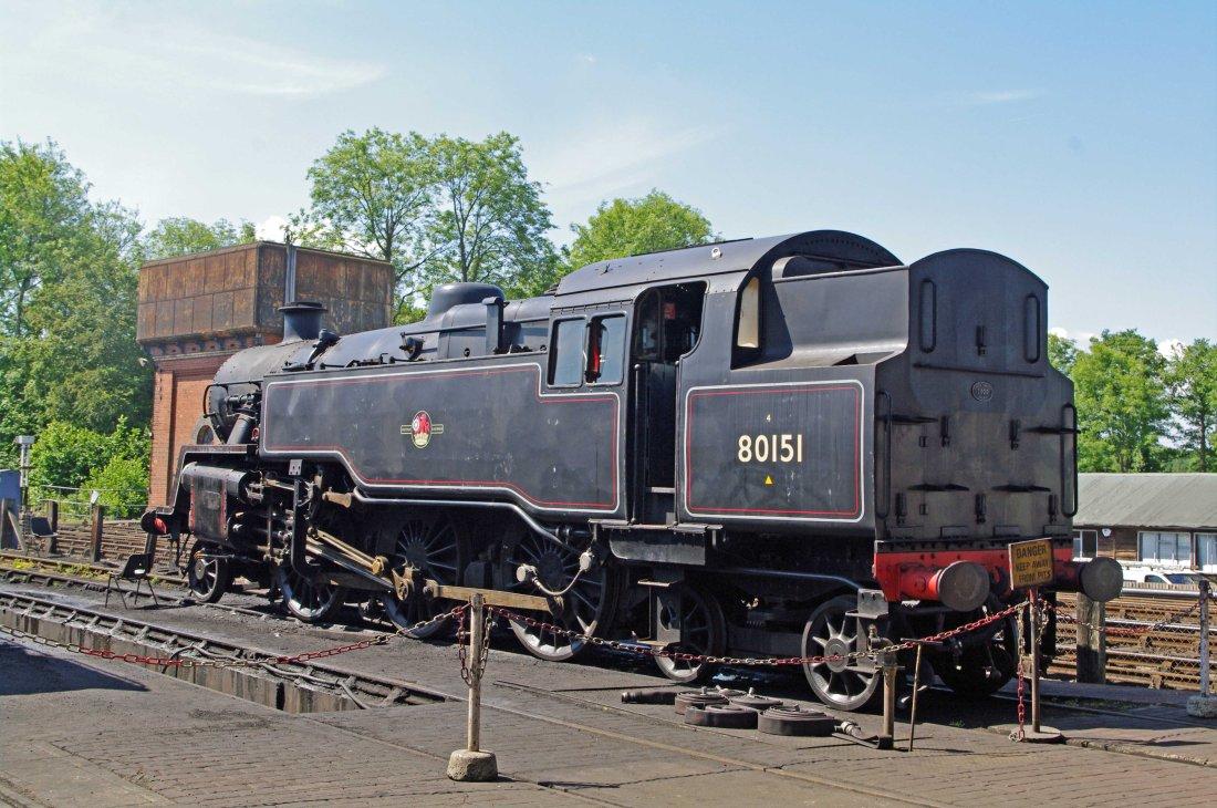 80151 Sheffield Park 2012.jpg