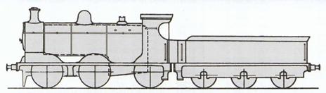 812 class