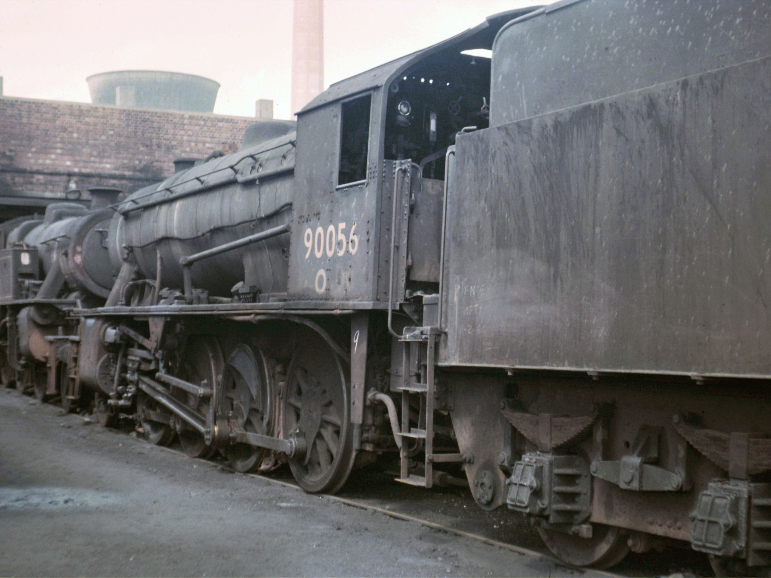 90056 & 42269 Wakefield May 1966.jpg