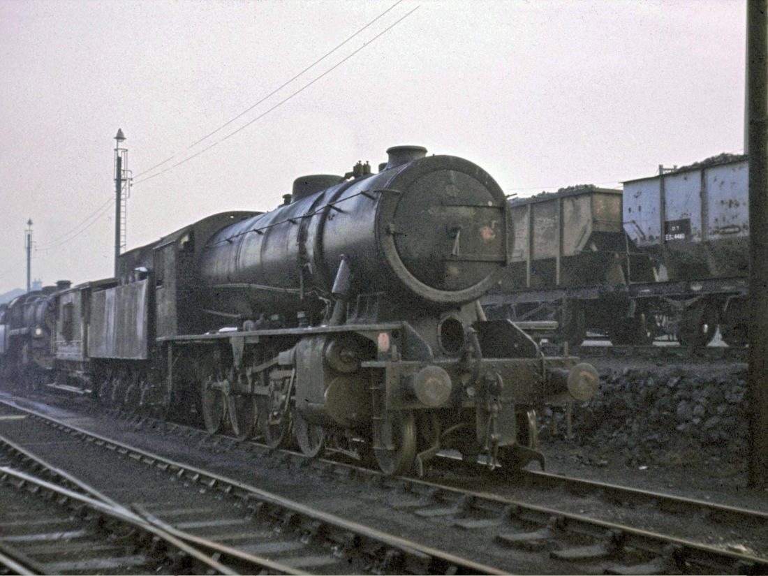 90072 York Feb 1966.jpg