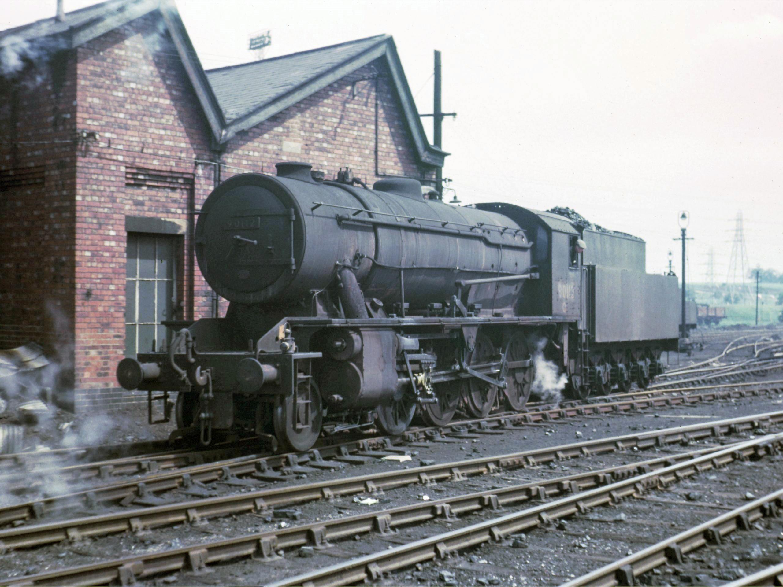 90112 Wakefield May 1966.jpg