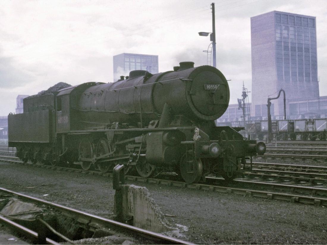 90350 Thornton July 1965.jpg