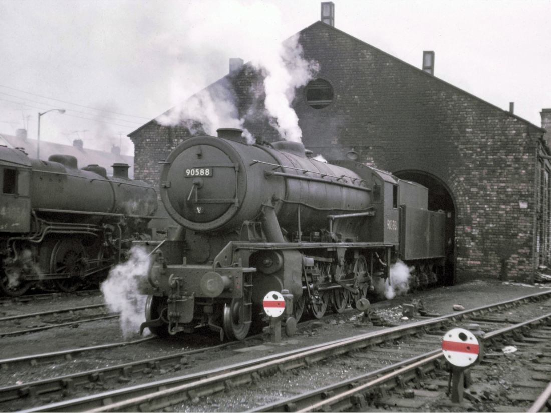 90588 West Hartlepool July 1966.jpg