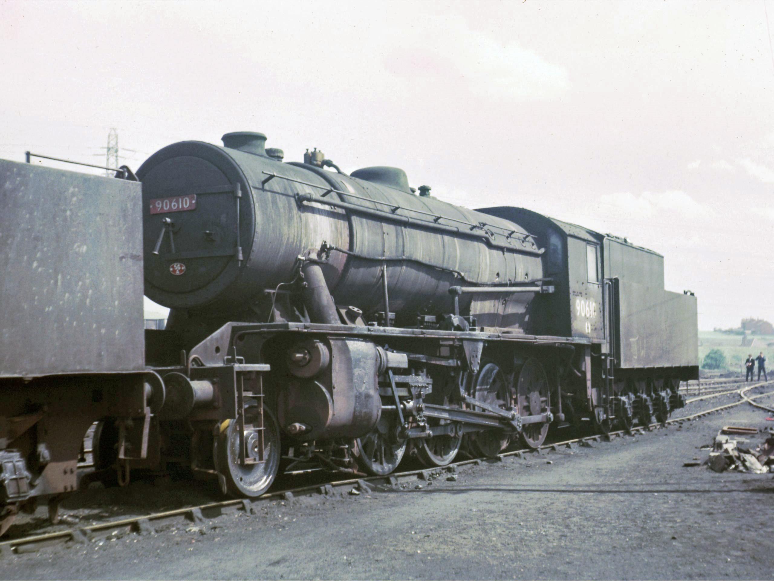90610 wakefield May 1966.jpg