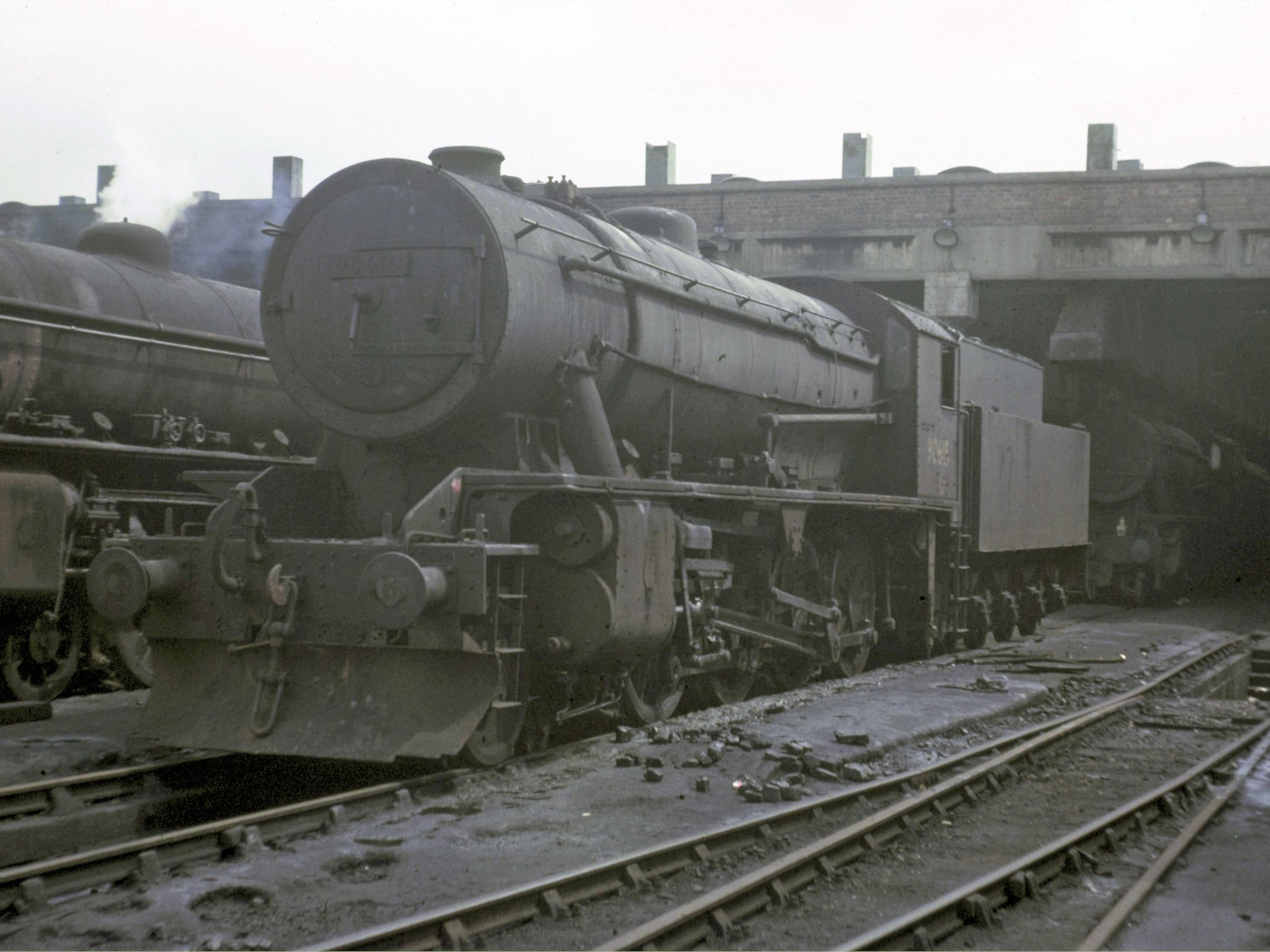 90615 Wakefield May 1966.jpg