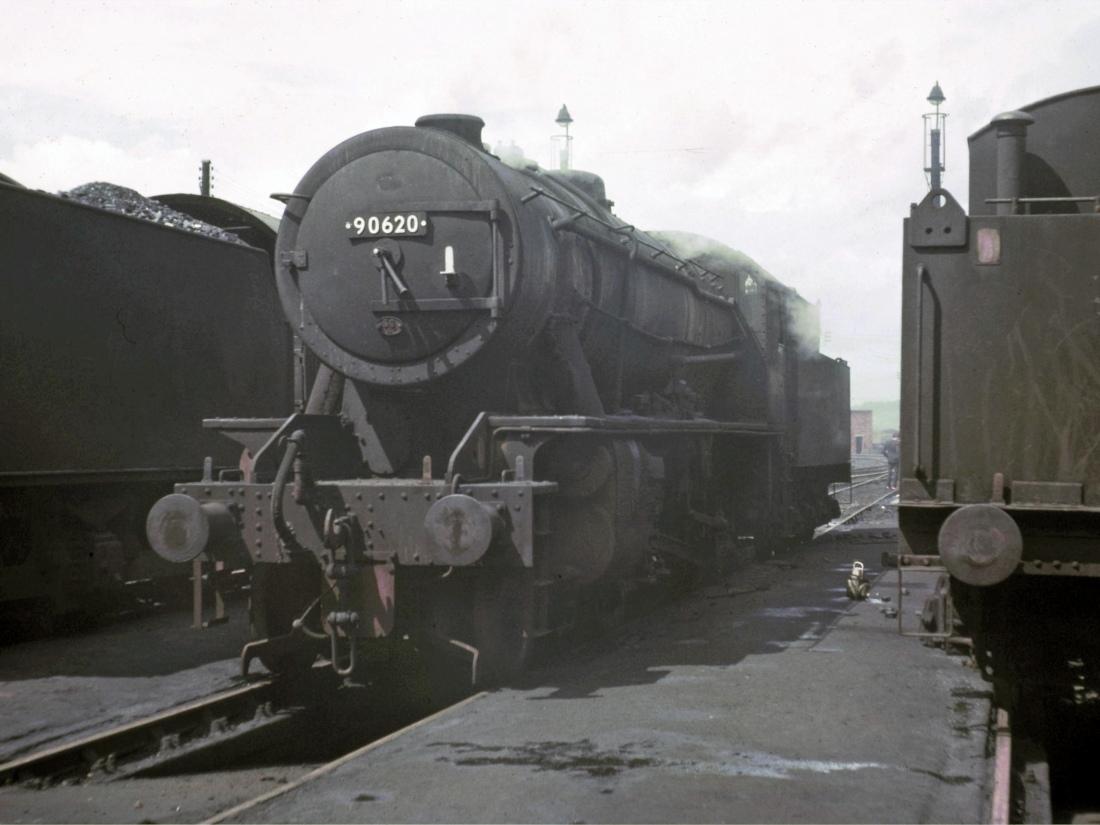 90620 wakefield May 1966.jpg