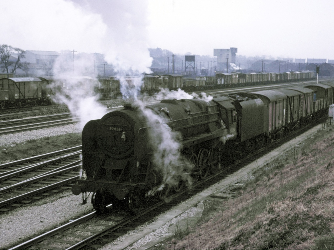 92056 Carlisle April 1967.jpg