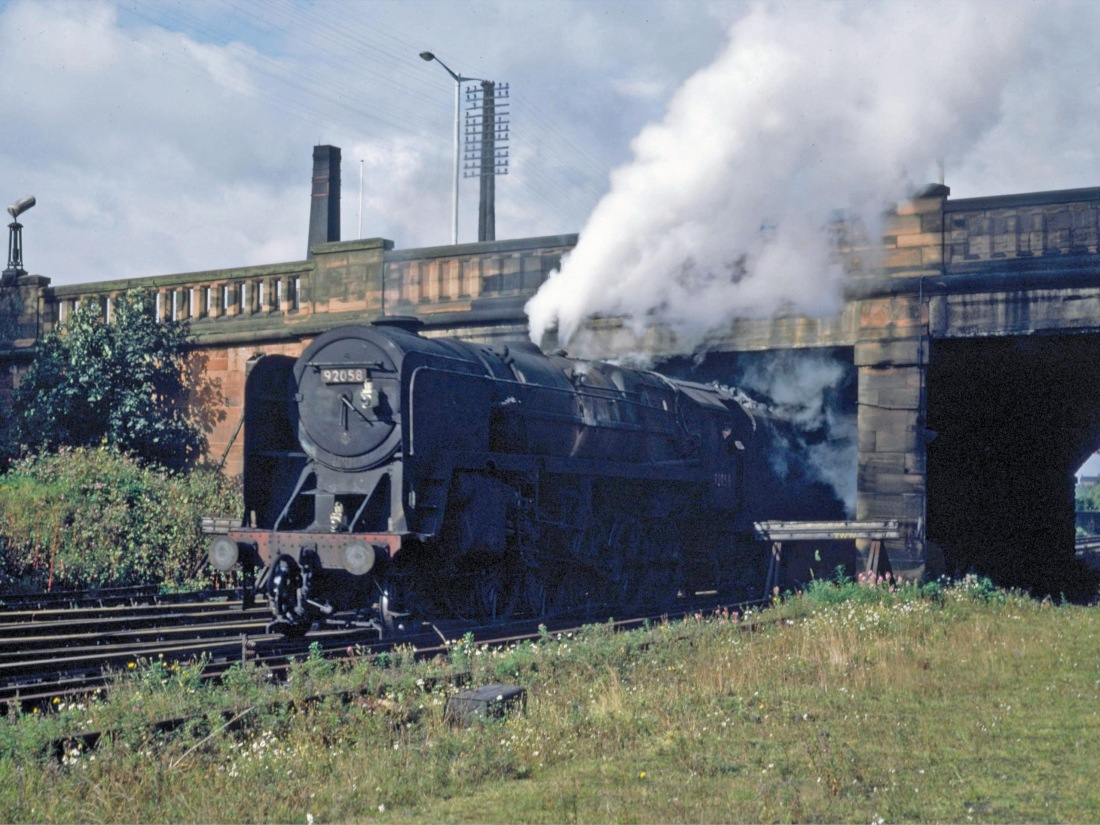 92058 Carlisle September 1967.jpg