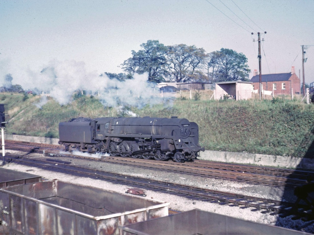92076 Carlisle October 1965.jpg