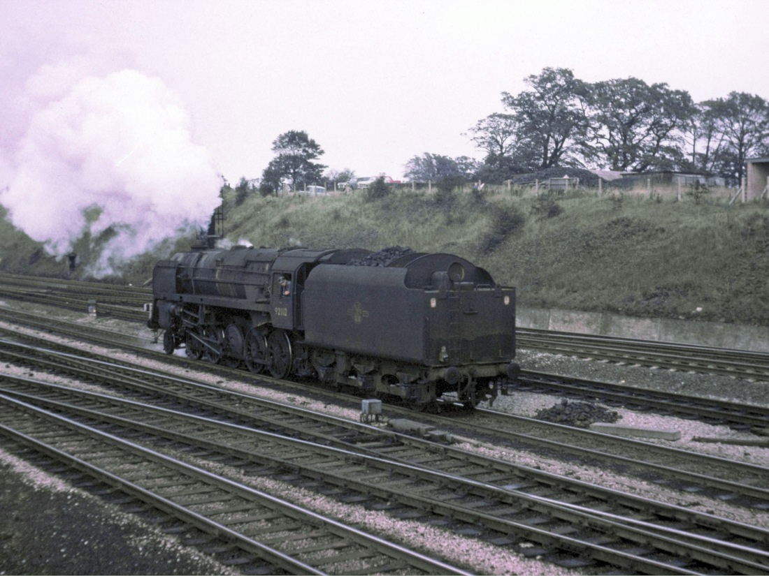 92110 Carlisle October 1966.jpg