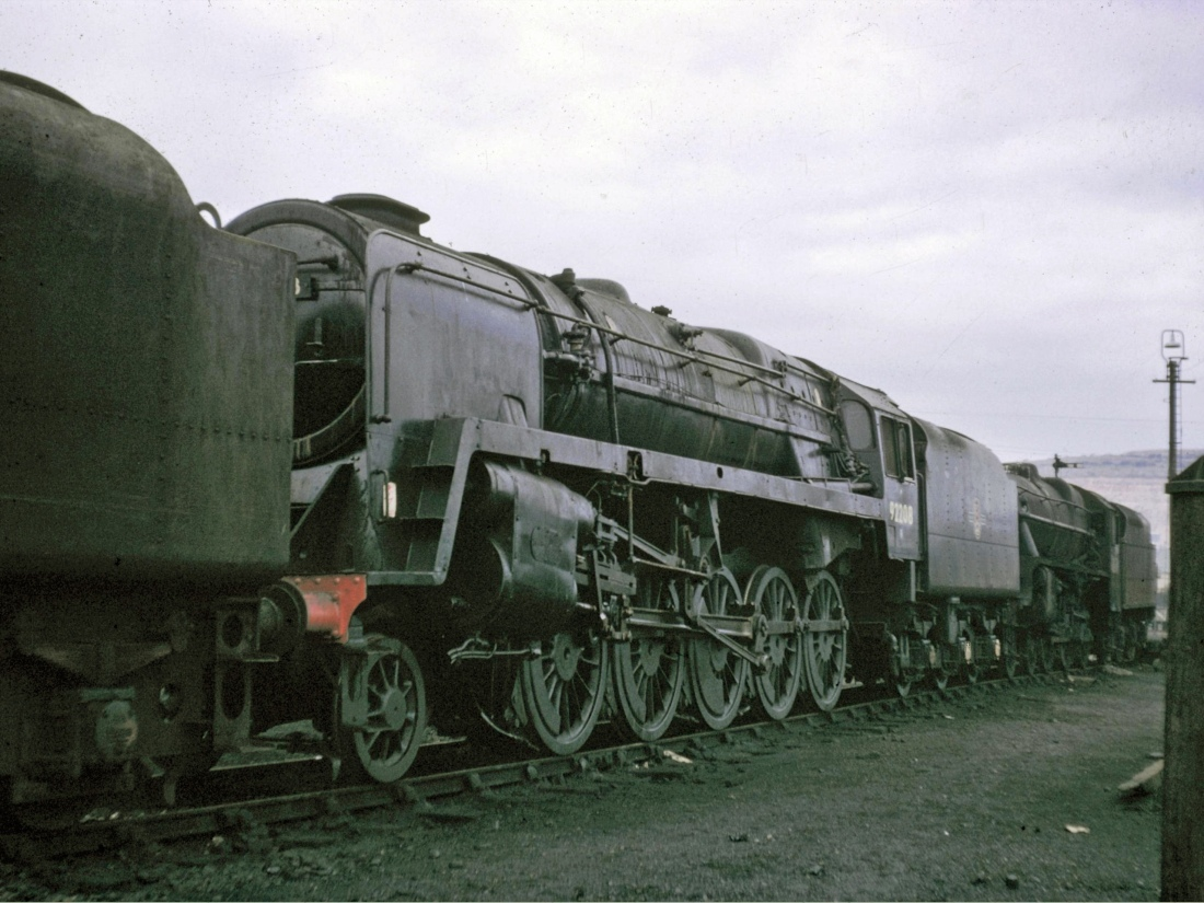 92208 Carnforth March 1966.jpg