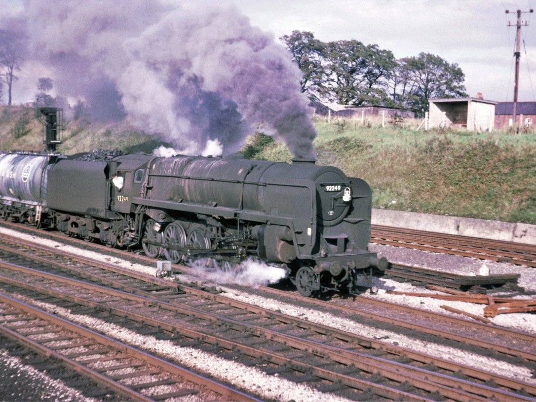 92249 Carlisle October 1966.jpg