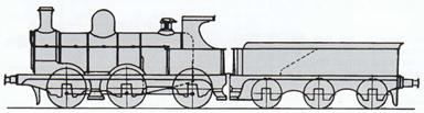 class 25 original