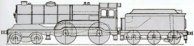 d11-2 small