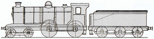d34 small