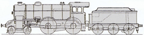 d49 small