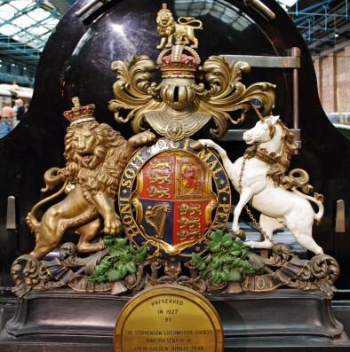 Gladstone royal crest.jpg