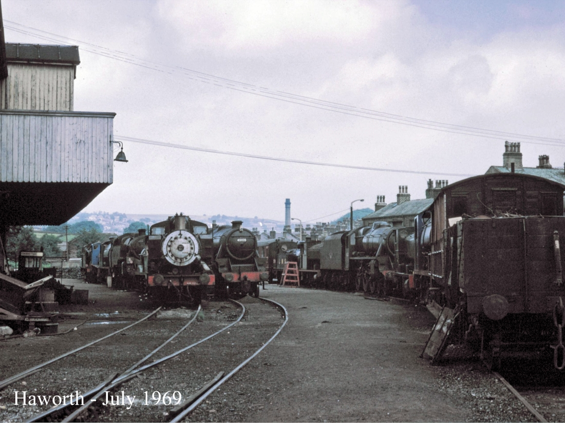 Haworth KWVR 1969.jpg