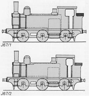 j67 1