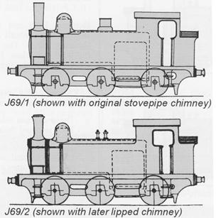 j67 2