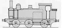 j69 small