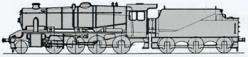 lms 8f
