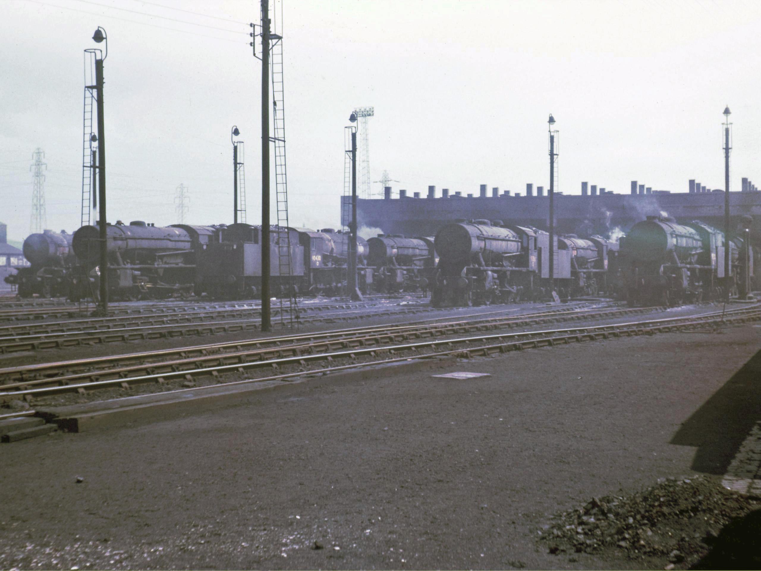 Wakefield May 1966.jpg
