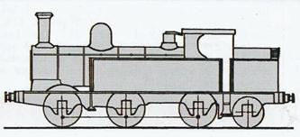 Webb tank