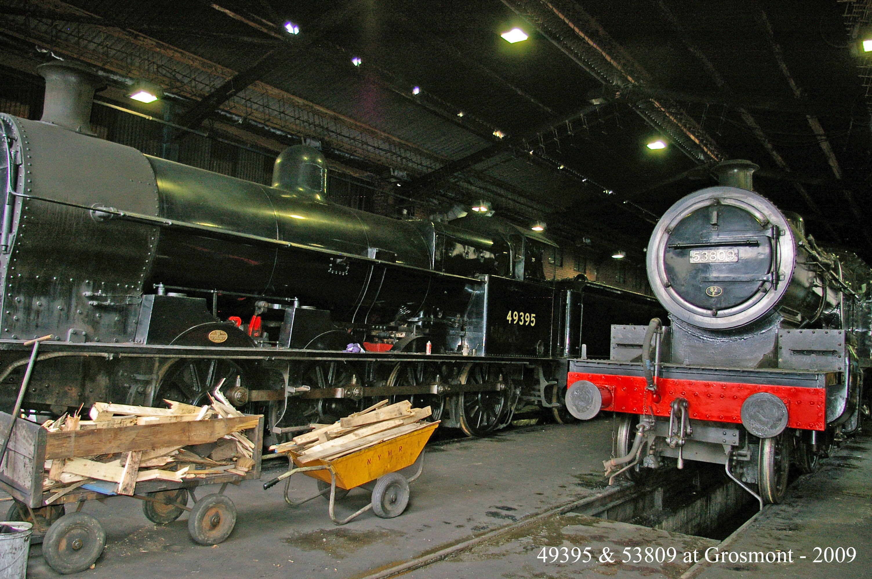 2009a.jpg