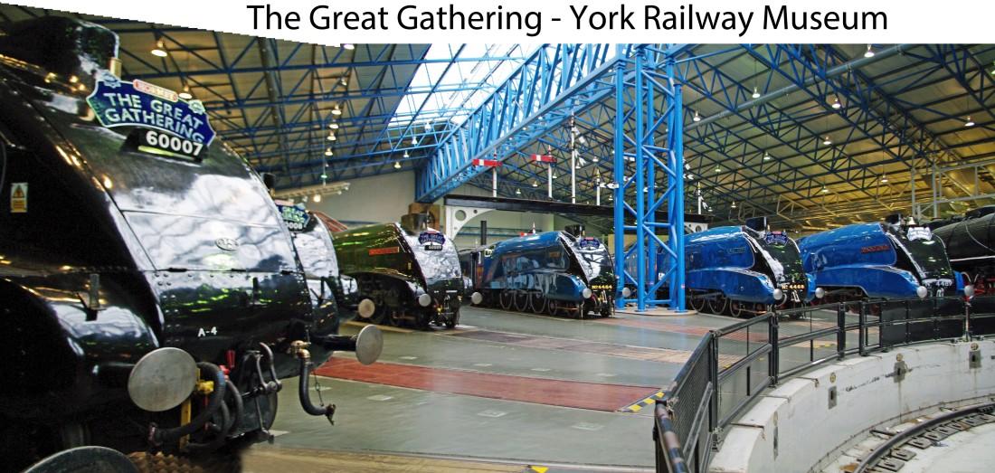 York 2013ssss.jpg
