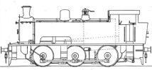 Andrew Barclay Loco drawing.jpg