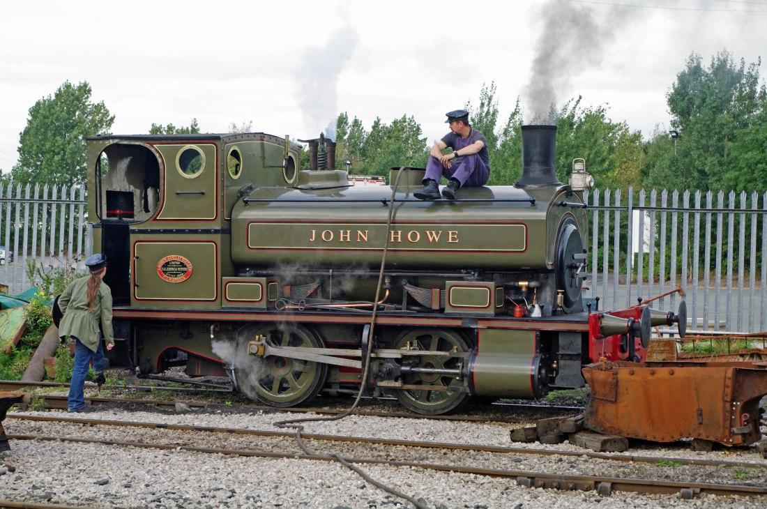 John Howe.jpg